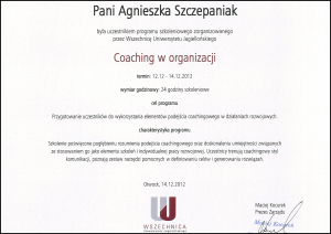 Certyfikat - Agnieszka Szczepaniak2-carousel2