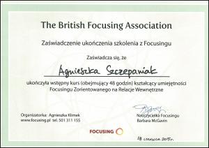 Certyfikat - Agnieszka Szczepaniak4-carousel2