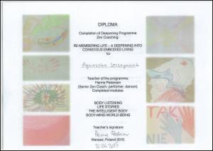 Certyfikat - Agnieszka Szczepaniak6-carousel