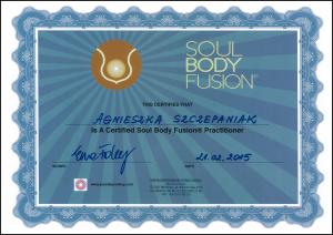 Certyfikat - Agnieszka Szczepaniak7-carousel
